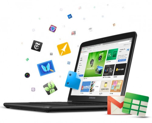 Google do të pamundësojë instalimin automatik të shtojcave në Chrome