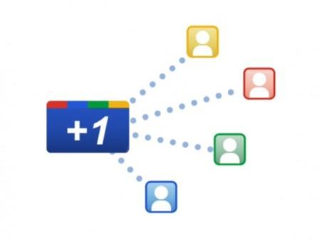 Google+ zgjerohet me një seksion për komunitetet