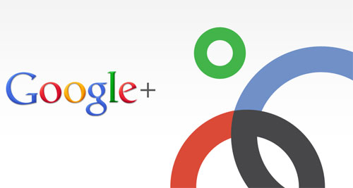 Festat e fundvitit, Google+ vjen me 18 risi