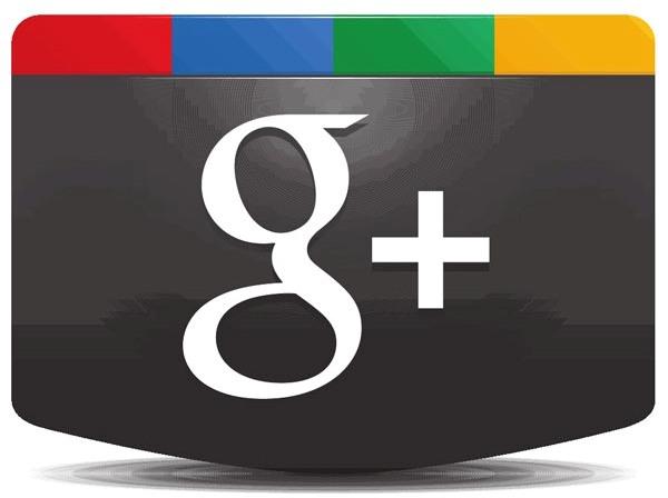 Google planifikon të ndalojë shiritin Meebo në përkrahje të Google+