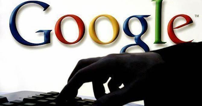 Top 10 kërkimet e vitit në Google