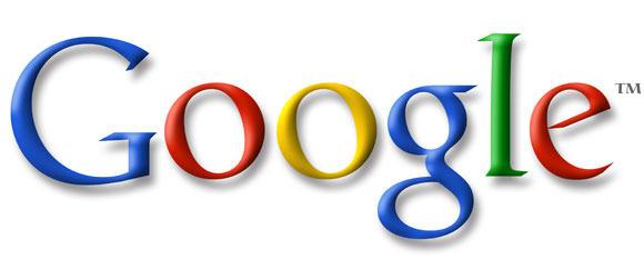 E drejta e autorit, Google largoi mbi 50 milionë kërkime në vitit 2012