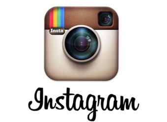 Dobësia e Instagram-it në iPhone mundëson marrjen e llogarive