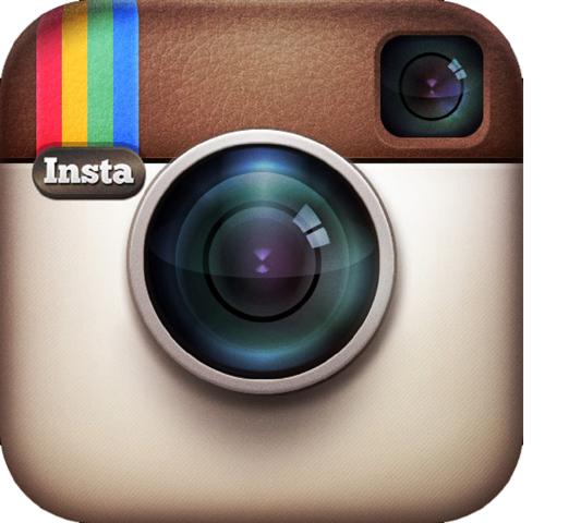 """Instagram: """"Dokumentet ligjore lehtësisht mund të keqinterpretohen"""""""