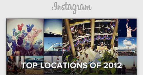 Vendi më i preferuar për foto në Instagram është aeroporti i Bangkokut