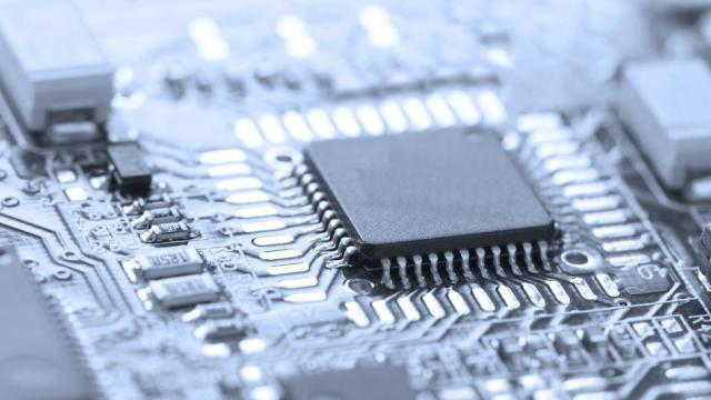 Intel zvogëlon procesorët mobile