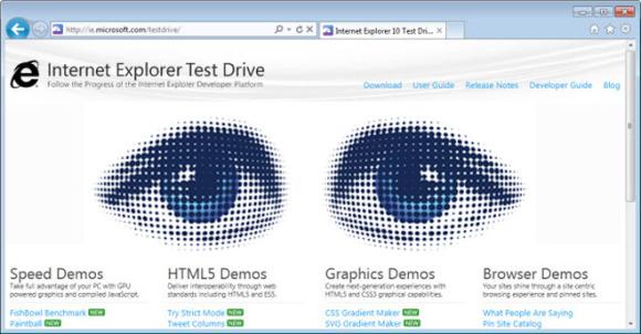 """Veçoria """"do not track"""" e Internet Explorer 10, mund të mërzisë përdoruesit"""