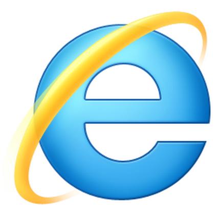 Microsoft-i lëshon arnim për dobësinë në Internet Explorer 8