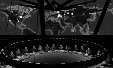 Irani reagon ndaj sulmit të ri kibernetik