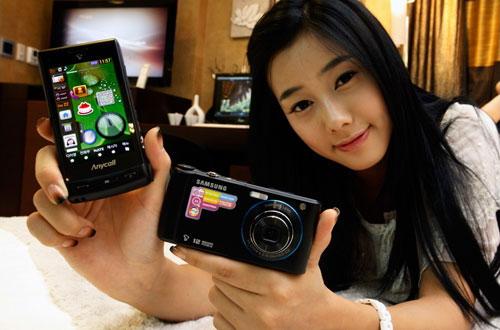 Pesë aplikacionet më të mira foto-filter për smartfonë