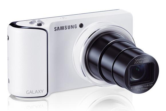 Toshiba do të lançojë çipin 20-megapixel për kamerat dixhitale