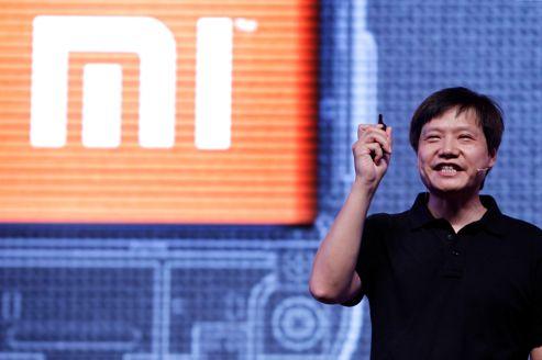 """Lei Jun është """"Steve Jobs"""" kinez"""