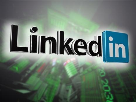 Ftesa të rreme në LinkedIn, iu çojnë te trojani Cridex