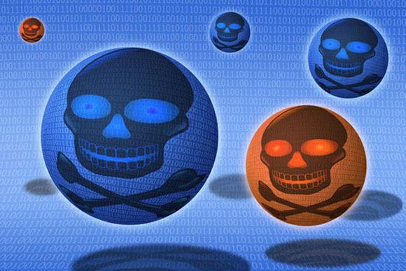 Skanuesi i aplikacioneve për Android më i keq se antivirusët