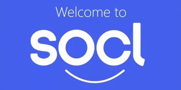 Microsoft-i zgjeron rrjetin social Socl