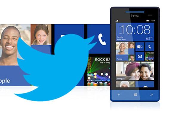 Dështon fushata e Microsoft në Twitter për të zhvlerësuar Android-in