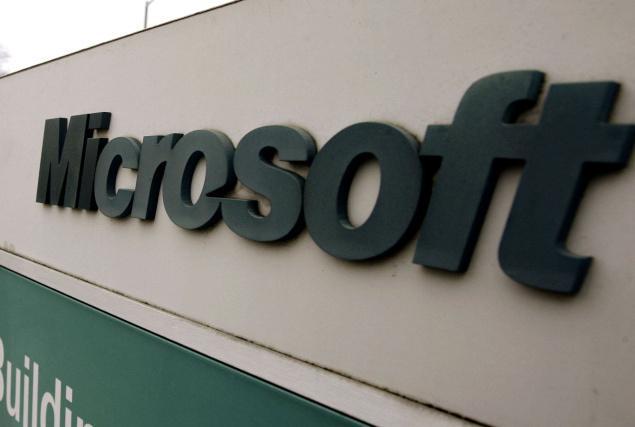 """Arnimet e fundit nga Microsoft përfshijnë pesë përditësime """"kritike"""""""