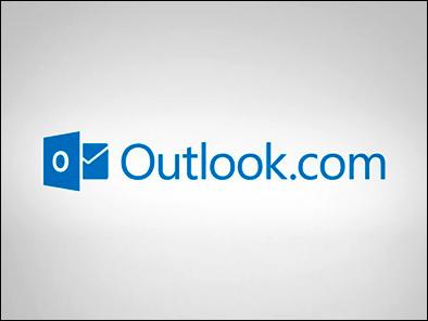 Microsoft rrit sigurinë për Outlook.com