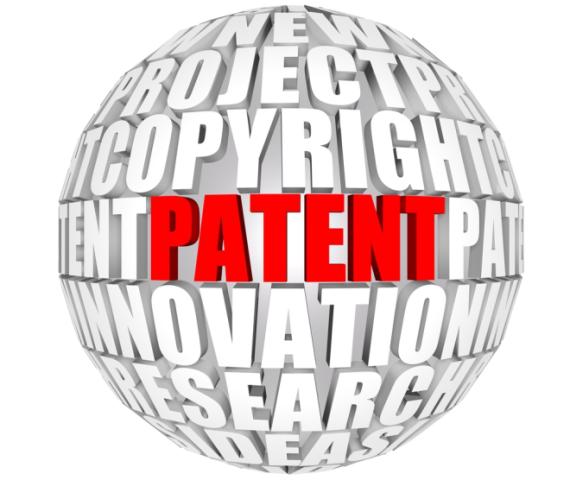 Microsoft siguron dy patenta të tjera nga Android