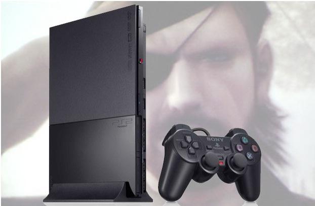 PlayStation 2 nuk do të prodhohet më