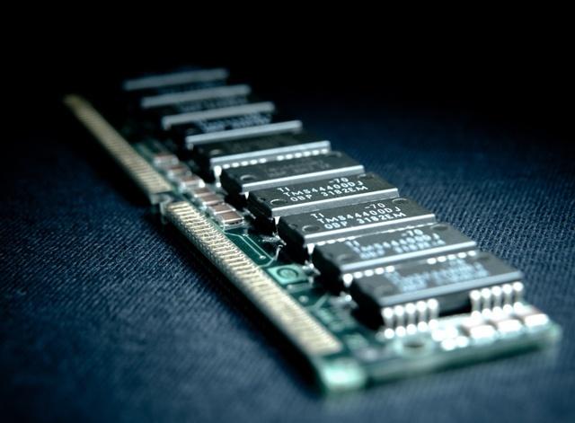 Edhe një tjetër prodhues RAM-i vendos të tërhiqet nga tregu