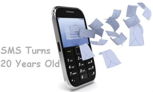 Mbushen 20 vjet që nga dërgimi i SMS-së së parë
