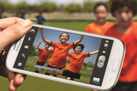 Së shpejti vjen përditësimi Premium për smartfonin Galaxy S III