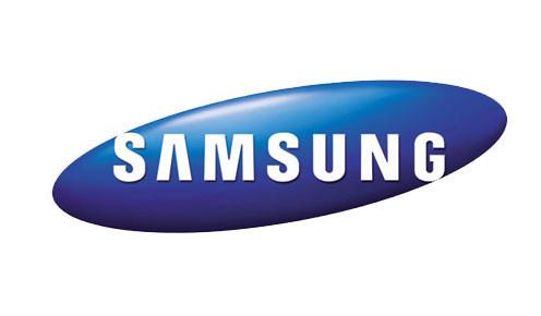 Nuk do të ketë prezantim të smartfonit Galaxy S IV në CES 2013