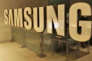 Samsung kërkon bllokimin e shitjeve të prodhimeve të Ericsson-it në SHBA