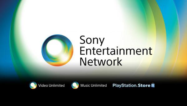 Së shpejti hapet dyqani online Sony Entertainment Network Store