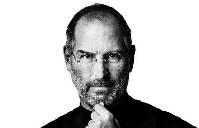 Produktet më të rëndësishme të Steve Jobs