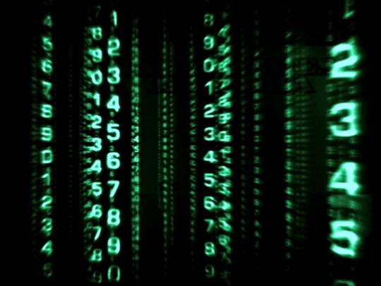 Irani përsëri objekt sulmi kibernetik nga Stuxnet