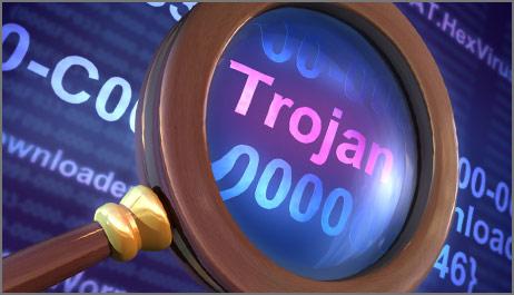 """""""Trojani"""" shmang vërtetimin me dy faktorë dhe vjedh 36 milionë euro"""