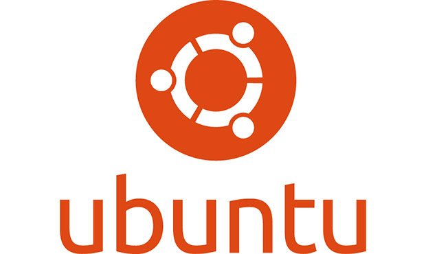 "Stallman qorton Ubuntun, e quan integrimin me Amazon si ""spajuer"""