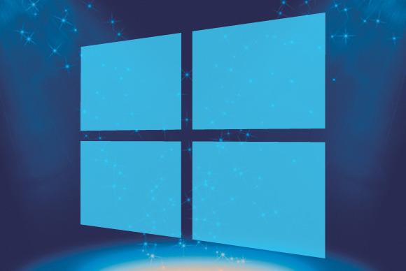 Raportohet se Microsoft ka filluar punën mbi pasardhësin e Windows 8