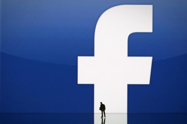 Facebook ju lejon të shihni 20 momentet kulminante të jetës suaj për 2012