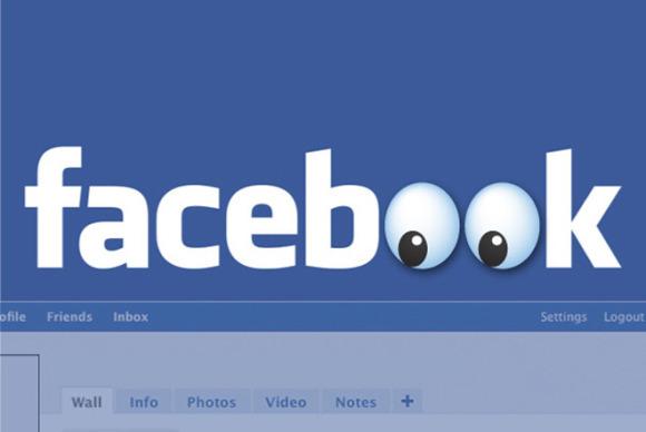 Hidhet në gjyq Facebook-u në Gjermani