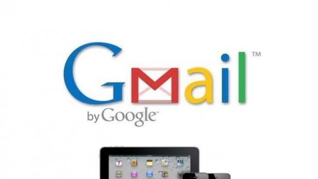 Versioni i ri i Gmail-it për iOS sjellë llogari të shumëfishta dhe dizajn të ri