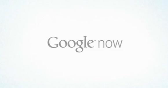 Google Now vjen në desktop pranë jush
