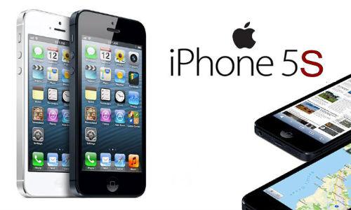 Nxjerrja e iPhone 5S nga Apple mund të ndodhë në qershor të 2013