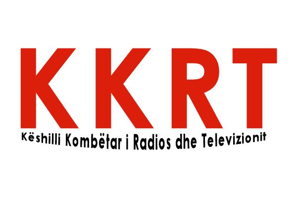 kkrt1