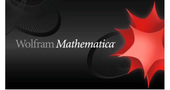 Versioni i ri i softuerit Mathematica 9 përmban më tepër formula
