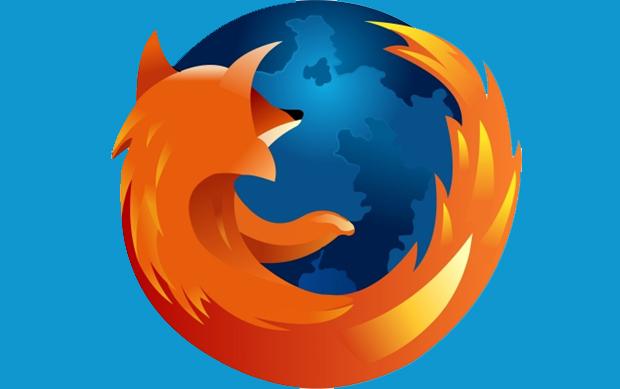"""Mozilla konstaton një përdorim befasues të """"Do Not Track"""""""