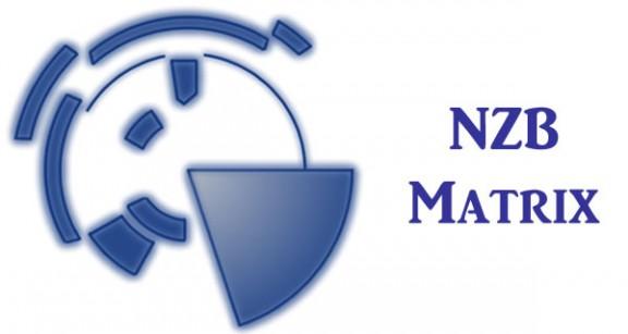 Problemet me piraterinë, mbyllet uebfaqja NBZMatrix