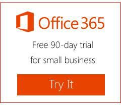 office-365-trial