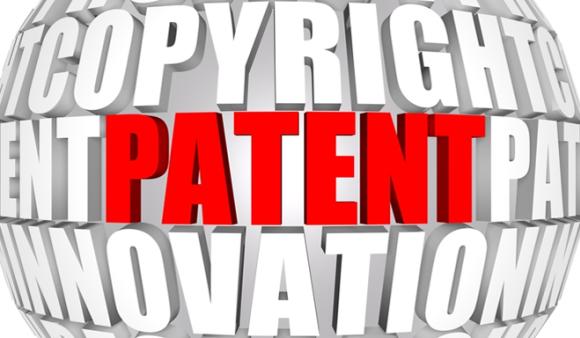 RIM licencon teknologjinë e Nokia-S për të zgjidhur kërkesën për patentë