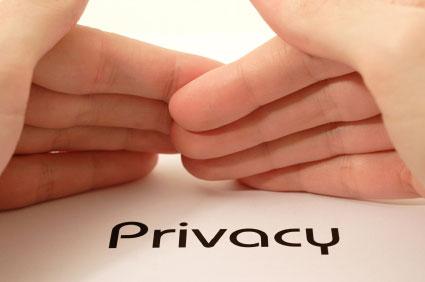 Ne të gjithë jemi të pavëmendshëm për privatësinë