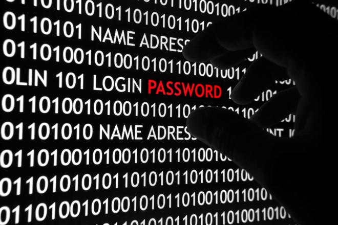 Shfletuesi Chrome udhëheq me bllokimin e sulmeve phishing