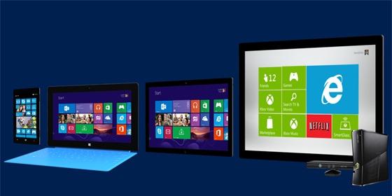 Microsoft lidh SkyDrive me Xbox 360 me një aplikacion