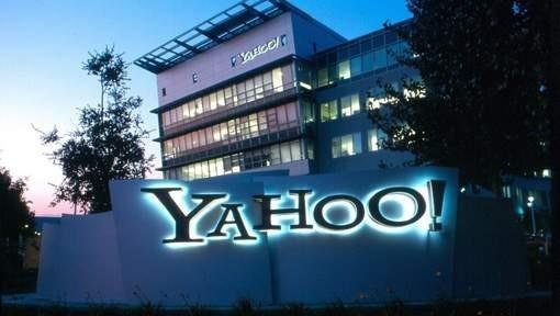 Yahoo gjobitet 2.7 miliardë dollarë në Meksikë